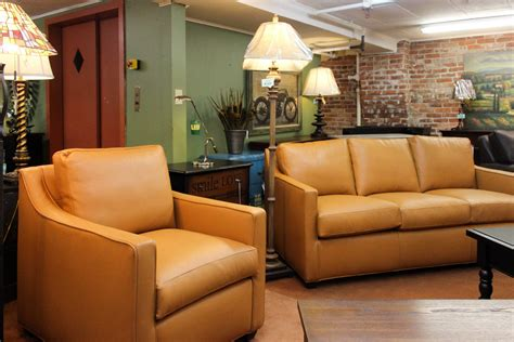 leather sid s home furnishings