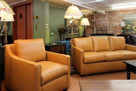 sofas sid s home furnishings