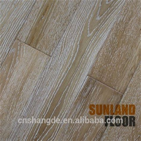 Which Is Best Laminate Or Engineered Wood Flooring - best engineered laminate wood flooring 12mm buy best