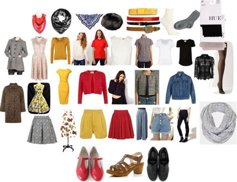 Travel Wardrobe Planner by 31 Best Images About Summer Fashion On