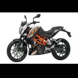 Ktm Made In India Ktm To Launch Faired Duke 125 200 And 390 Made In