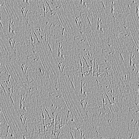 Osb Platten Weiß Streichen by Treff Ben 246 Tige Folgende Wandstruktur Als Textur