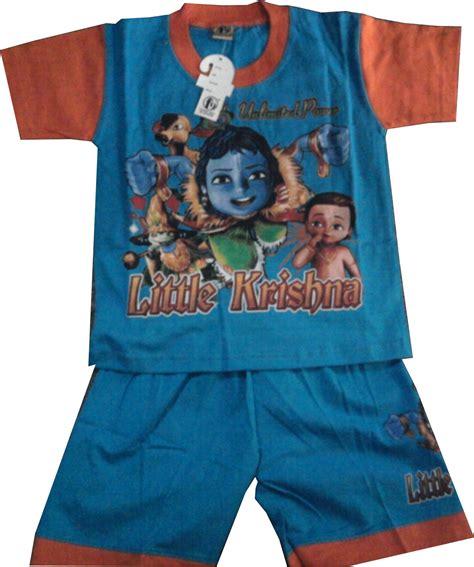 Daster Payung Bagus belanja grosir wholesale 1402 setelan pakaian anak rp 25 000 00