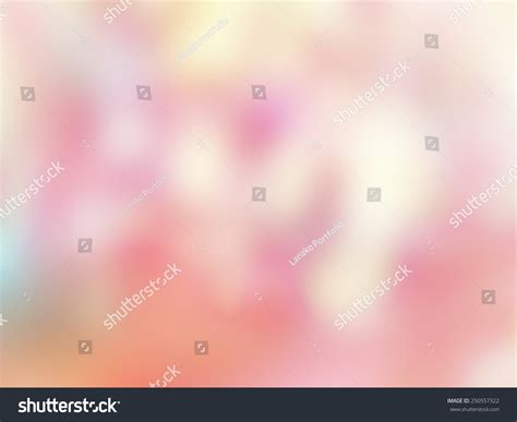layout editor background image pink coral color blur abstract background stock
