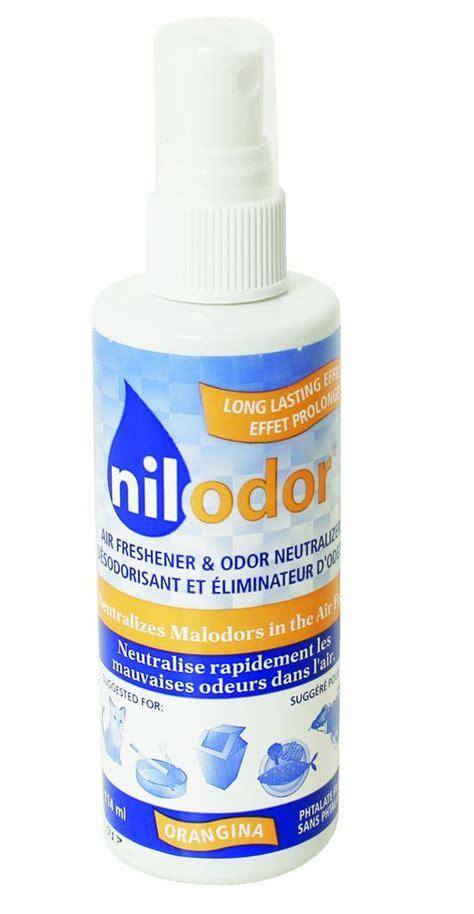 Best Air Freshener For Strong Odors Buy Nilodor Orangina Air Freshener Odor Neutralizer