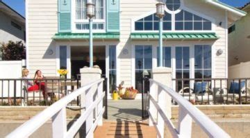 turquoise infused coronado beach cottage turquoise home tours archives page 3 of 3 beach bliss living