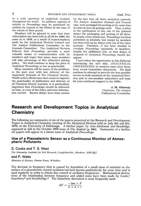undergraduate research paper topics college essays college application essays chemistry