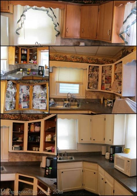 update kitchen cabinets with paint pin by trish klipfel on updated kitchen cabinets pinterest