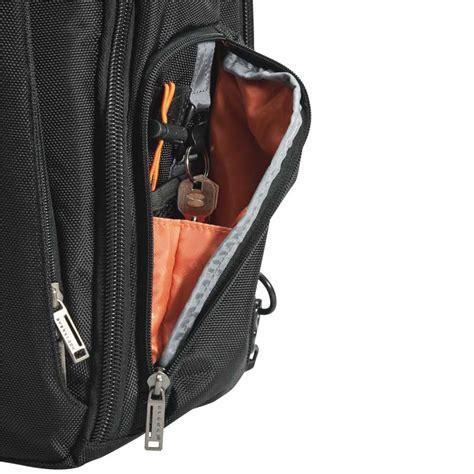 Paket Everki Ekp127 Everki Water Tumbler Black paket everki ekp127 everki water tumbler black jakartanotebook
