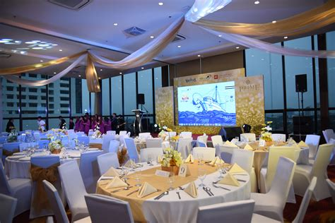 new year celebration in quezon city events venue in quezon city prime hotel
