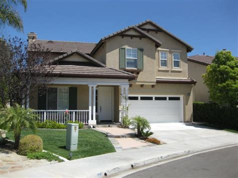 detached homes for rent in orange county ca