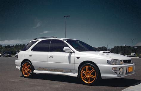 how to sell used cars 1997 subaru impreza interior lighting ld1999 1997 subaru impreza specs photos modification info at cardomain