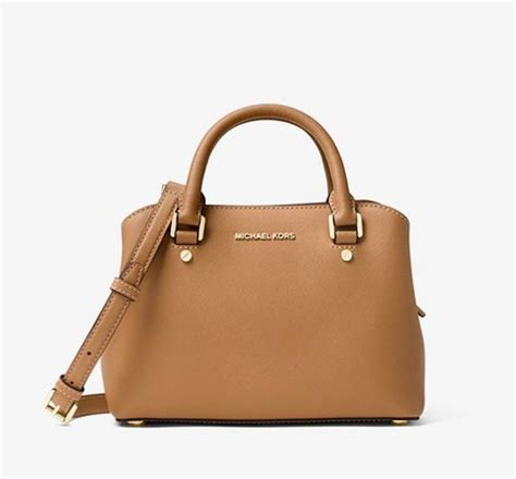 Won Sale Mk 160601 michael kors slash prices by half in sale on hundreds of items cetusnews