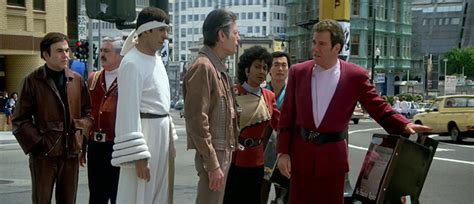 trek iv the voyage home 1986 review