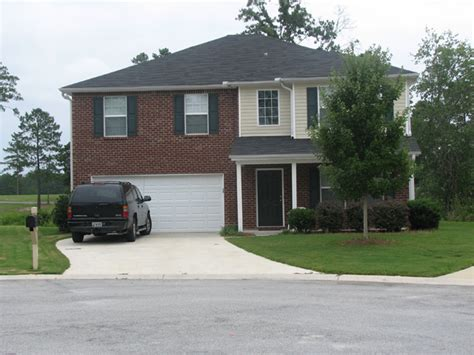 beautiful homes for rent in villa rica ga on 51 herrell