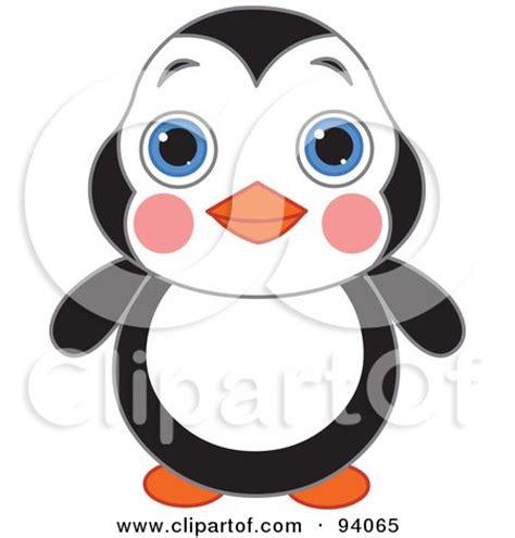printable penguin eyes penguin eyes cartoon