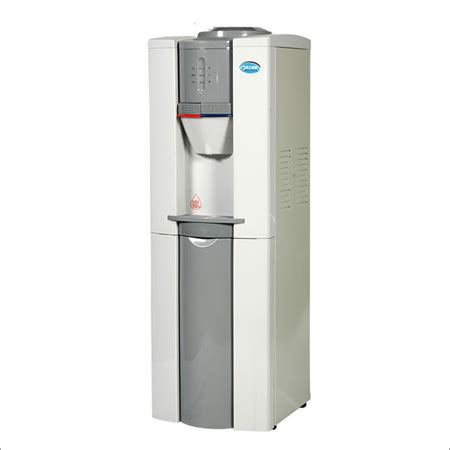 Water Dispenser With Ro ro water cooler supplier exporter bottleless ro water