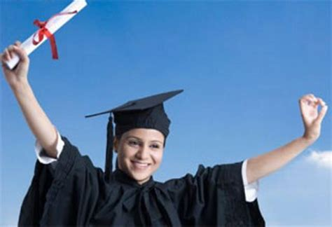 Mba Without Undergraduate Degree by Advantages Of Gaining An Mba Degree Times Square Chronicles