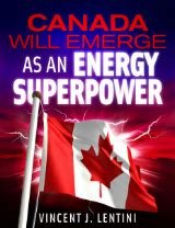 Energy Management Mba Canada by Liu Post Mba Graduate Carving A Career In Energy E Books