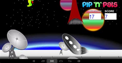 pip apk pip n pals android apps on play