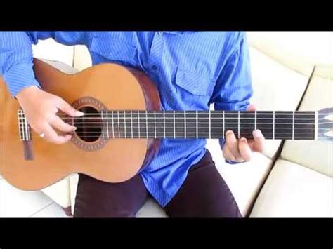 tutorial gitar last child pedih last child seluruh nafas ini acoustic cover doovi