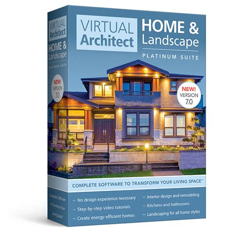 virtual home design program hgtv home and landscape platinum suite v12 01 linrearafi