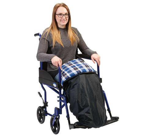one leg wheelchair padded leg cosy at low prices uk wheelchairs