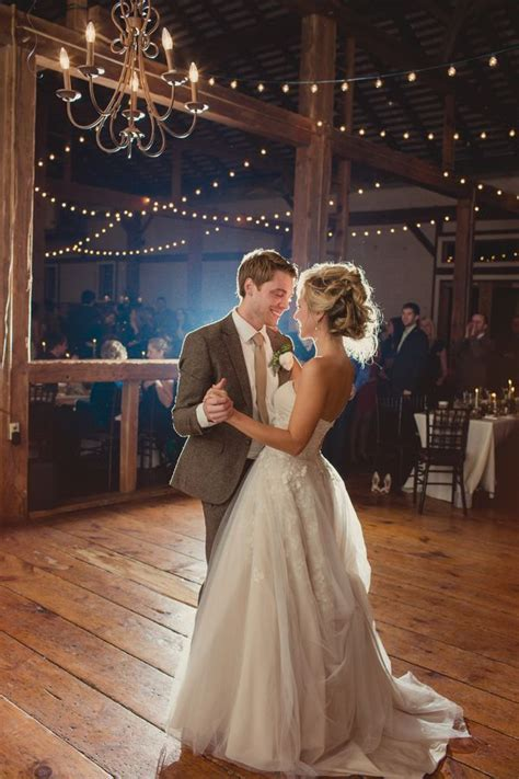 25  best ideas about Wedding dance floors on Pinterest