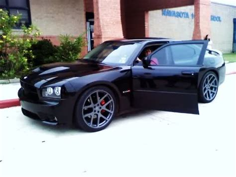 viper rims for dodge charger viper wheels srt8 tester jeep needed in cali page 6