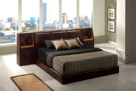 Posh Bed Frame Vintage Posh Beds Mattresses Posh Bunk Beds