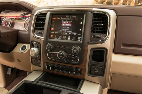 2014 Dodge Ram Radio 1999 Dodge Ram Fuse Box Diagram Get Free Image About