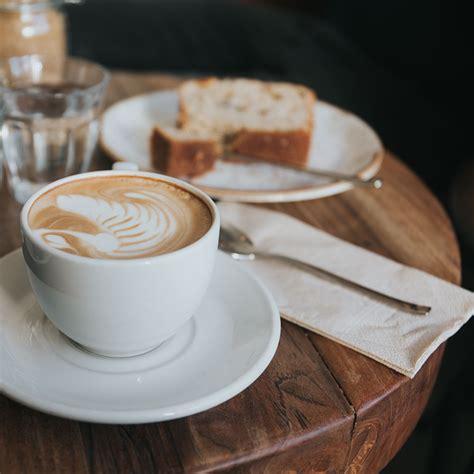 k che kaffee und kaffee und kuchen kˆln 28 images im cafe cafe