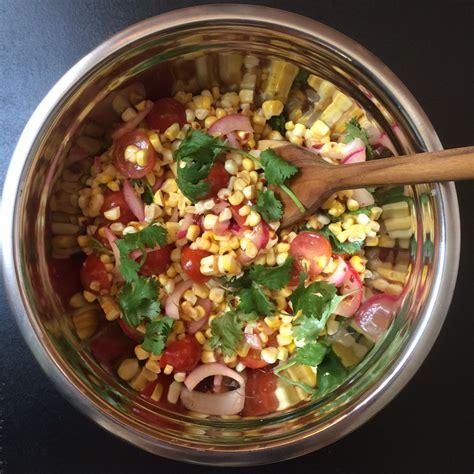 dinner salad recipes dinner salad recipes food network latest pretty inspiration ideas easy appetizers plain