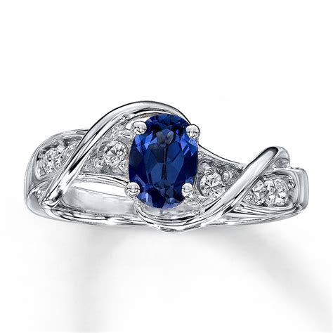 Sapphire Rings by Saphire Rings Colored Gemstones And Jewellery Suppliers