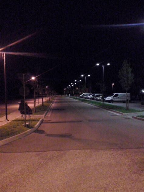 illuminazione pubblica roma illuminazione pubblica roma roma i lioni di e la