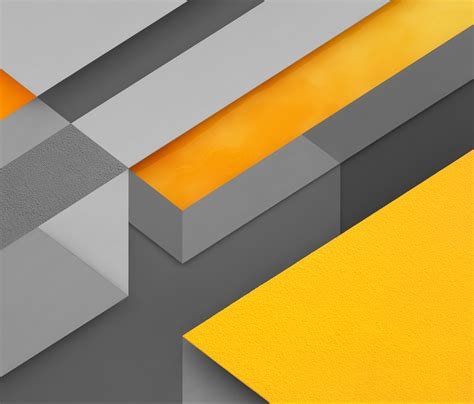 material pc nine new wallpapers from the android marshmallow developer preview