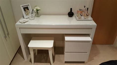 17 Best Ideas About Malm Dressing Table On Pinterest Ikea Malm Malm And Dressing Tables | 17 best ideas about malm dressing table on pinterest ikea malm malm and dressing tables