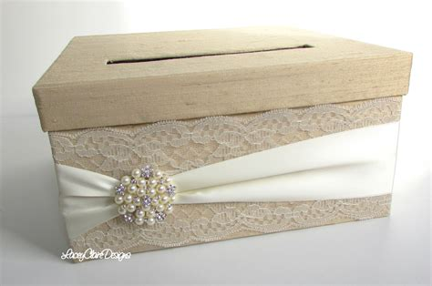 Wedding Envelope Box wedding card box custom envelope card holder