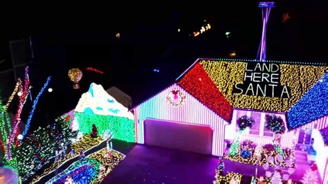 christmas lights in maple valley maple valley lights 2016