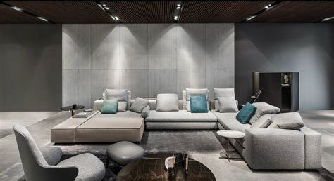 minotti home design products milan furniture design news introducing new minotti 2015