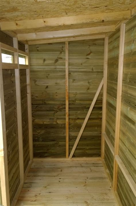 shed interior paint ideas paint painting pressure treated wood and particleboard