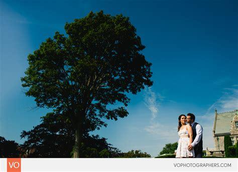 branford house branford house engagement agnieszka michael vo photographers wedding