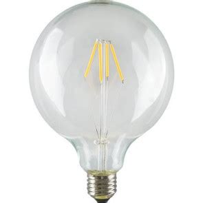 vintage filament led bulbs light sources and spare parts