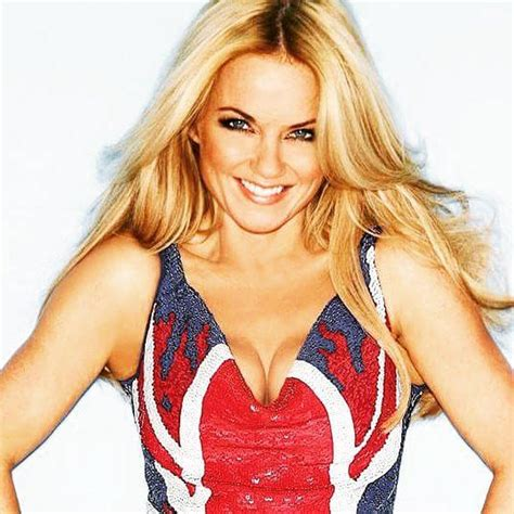 Buy Geri Halliwells Brit Awards Dress by Geri Halliwell Spice Wearing An Update Of That