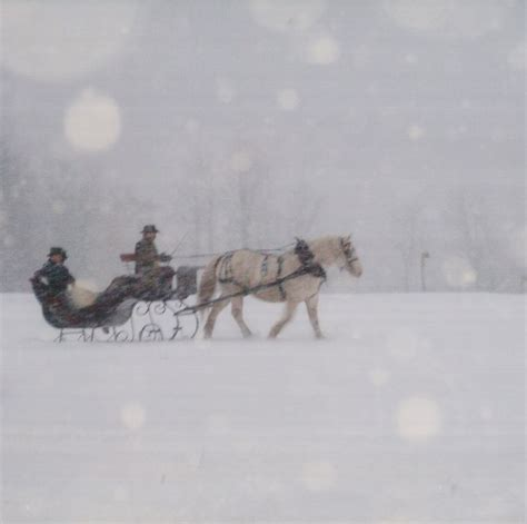 Upholstery Vermont 117 Best Images About One Horse Open Sleigh On Pinterest