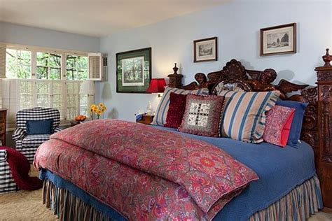 monterey ca bed and breakfast monterey bed breakfast stoneleigh at our historic