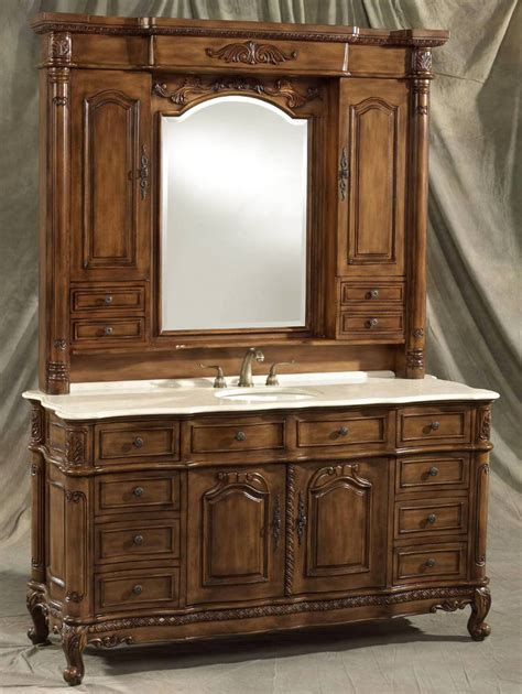 bathroom vanity with hutch 64 inch simon vanity single sink vanity vanity with hutch