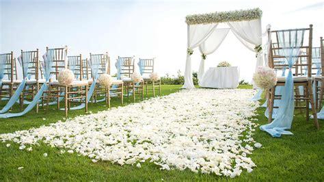 wedding venues in key west at margaritaville resort marina