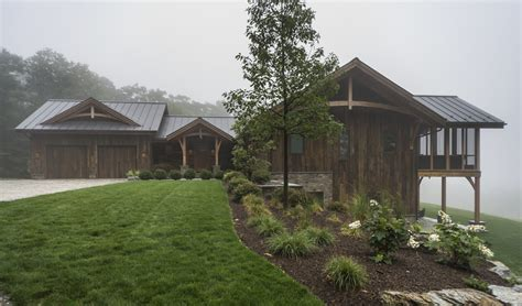 greg olsen house the beetle blog timber framing adventures and then some