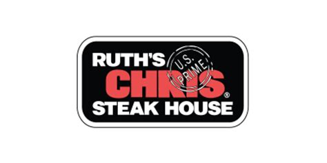 Ruths Chris Gift Cards - ruth s chris steak house the bellevue collection